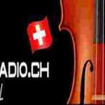 online radio Swiss Radio Classical, radio online Swiss Radio Classical,