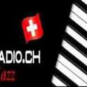 online radio Swiss Radio Modern Jazz, radio online Swiss Radio Modern Jazz,
