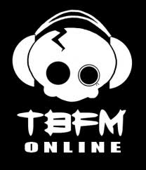 Live TBFM Online