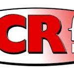 Live TCR FM