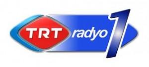 TRT Radyo 1