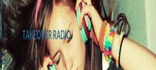 Live Takeover-Radio-103.2