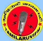 Tamil aruvi FM live