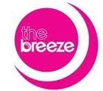 The Breeze 107