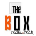 online radio The Box FM, radio online The Box FM,