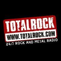 Live Total Rock