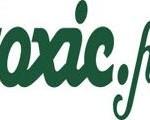 online radio Toxic FM, radio online Toxic FM,