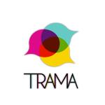 Trama Radio live