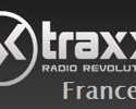 online radio Traxx FM France, radio online Traxx FM France,