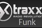 online radio Traxx FM Funk, radio online Traxx FM Funk,