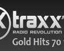 online radio Traxx FM Gold Hits 70 to 80, radio online Traxx FM Gold Hits 70 to 80,