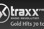 online radio Traxx FM Gold Hits 70 to 80, radio online Traxx FM Gold Hits 70 to 80,