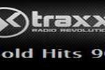 online radio Traxx FM Gold-Hits 90, radio online Traxx FM Gold-Hits 90,