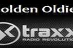 online radio Traxx FM Golden Oldies, radio online Traxx FM Golden Oldies,