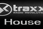 online radio Traxx FM House, radio online Traxx FM House,
