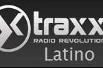 online radio Traxx FM Latino, radio online Traxx FM Latino,