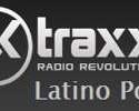 online radio Traxx FM Latino Pop, radio online Traxx FM Latino Pop,