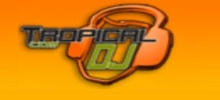 online radio Tropical DJ, radio online Tropical DJ,