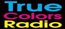 True Colors Radio, Radio online True Colors Radio, Online radio True Colors Radio, Free radio