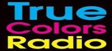 True Colors Radio, Radio online True Colors Radio, Online radio True Colors Radio, Free radio