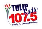 Live Tulip Radio