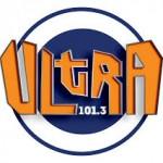 ULTRA 101.3 FM
