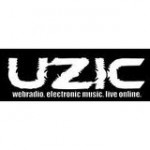 online radio UZIC Drum n Breaks, radio online UZIC Drum n Breaks,