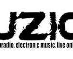 online radio UZIC Techno Minimal, radio online UZIC Techno Minimal,