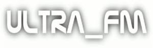 Live radio Ultra FM