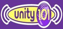 Unity-101