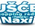 Usce Shopping Radio, live Usce Shopping Radio, live broadcasting Usce Shopping Radio,