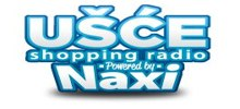 Usce Shopping Radio, live Usce Shopping Radio, live broadcasting Usce Shopping Radio,