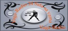 Vaga Radio, live Vaga Radio, live broadcasting Vaga Radio,