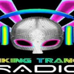 Viking Trance Radio