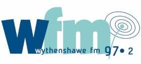 Live Wythenshawe FM
