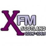 online XFM Scotland