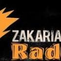 Live Zakaria Music Radio
