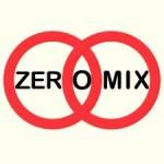 Live Zeromix