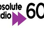 absolute-radio-60s