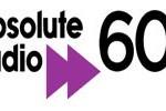 absolute-radio-60s