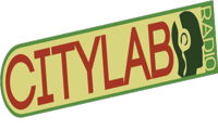 citylab-radio
