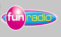 fun-radio-top-20