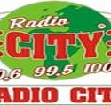 radio-city-100.6