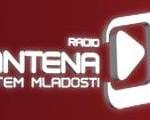 radio-fantasy-87.8