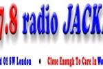 radio-jackie