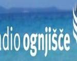 Radio Ognjisce live