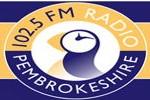 radio-pembrokeshire