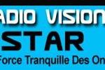 Radio Vison Star, Radio online Radio Vison Star, Online radio Radio Vison Star