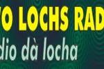 Live two-lochs-radio