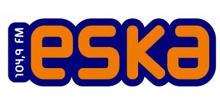 Online radio ESKA Wroclaw